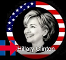 Support Hillary Rodham Clinton